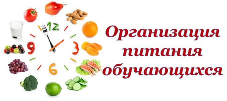 Организация_питания_школьников